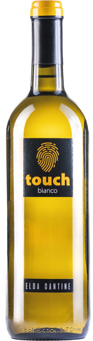 touch bianco